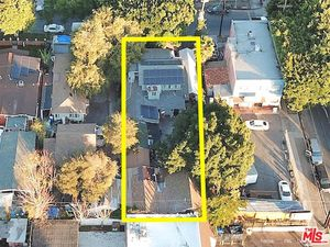 127 N Serrano Ave, LOS ANGELES, CA 90004 - realtor com®
