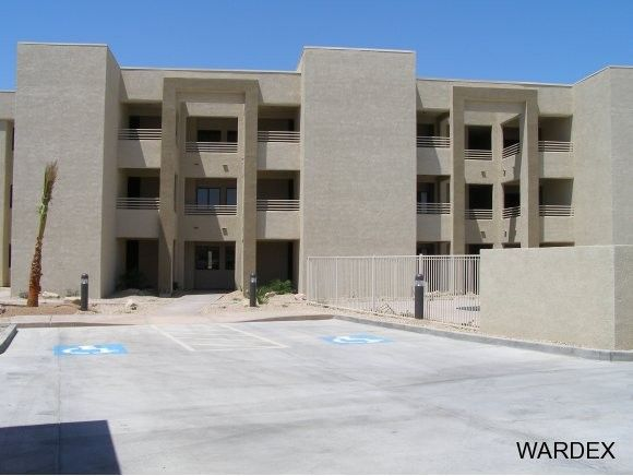 433 London Bridge Rd Unit 202, Lake Havasu City, AZ 86403