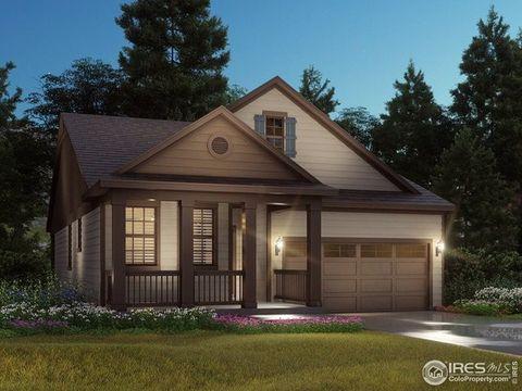 80516 Real Estate Homes For Sale Realtorcom