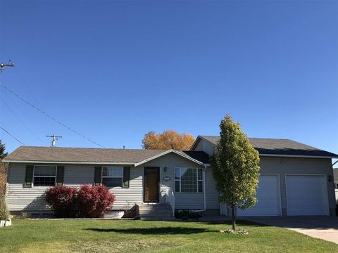 Photo of 371 Mc Clean Ave, Soda Springs, ID 83276