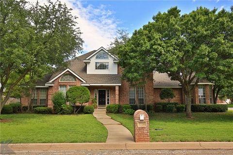 Lytle Area Abilene Tx Real Estate Homes For Sale Realtor Com