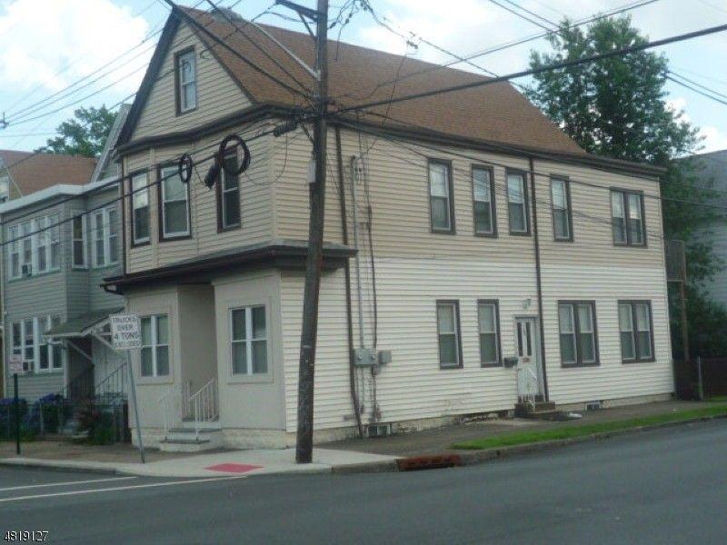 59 Barkley Ave, Clifton, NJ 07011