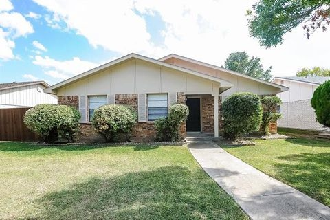 Photo of 5068 Aztec Dr, The Colony, TX 75056