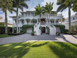 View Golden Gate Estates Naples Fl Home Values Housing Market