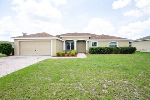 gardens winter haven fl real estate homes for sale realtor com rh realtor com