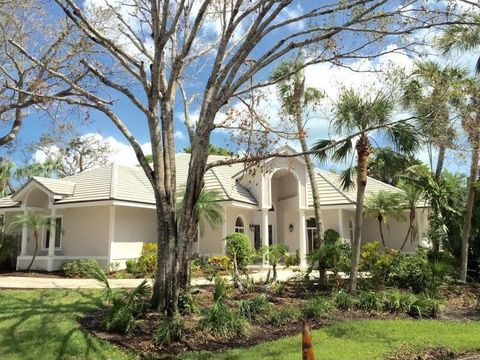 Indian River Shores FL Real Estate Indian River Shores Homes