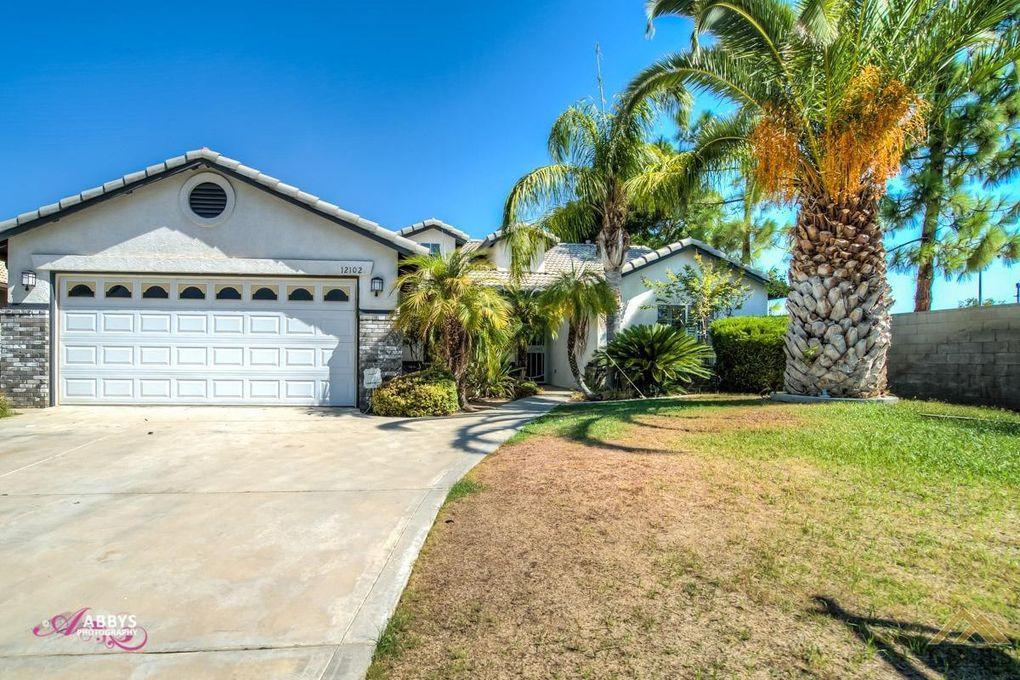 12102 Mauna Loa Ave Bakersfield, CA 93312