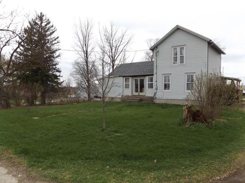 852 180th Ave Union Grove WI 53182