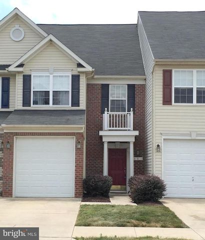 Photo Of 302 Meadow Dr Easton Md 21601 House For Rent