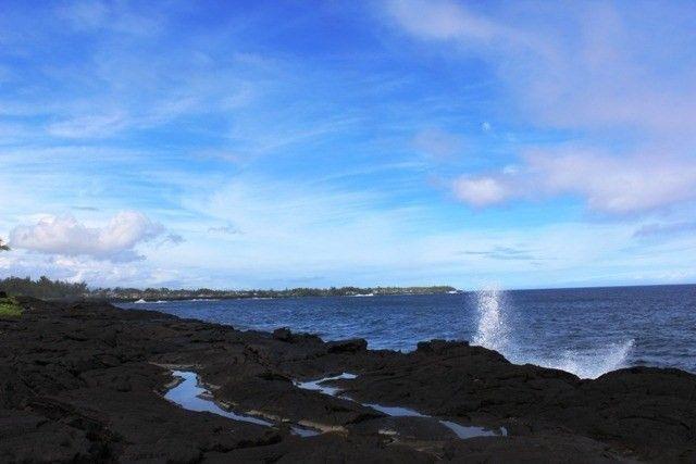 15-1839 Beach Rd, Keaau, HI 96749