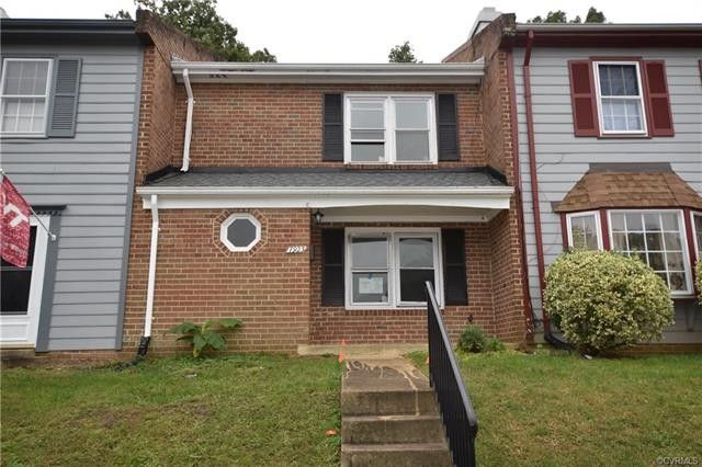 7923 Provincetown Dr North Chesterfield, VA 23235