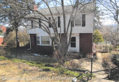Photo of 630 E 2nd St, Bloomsburg, PA 17815