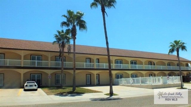 Condos In South Padre Island For Sale By Owner