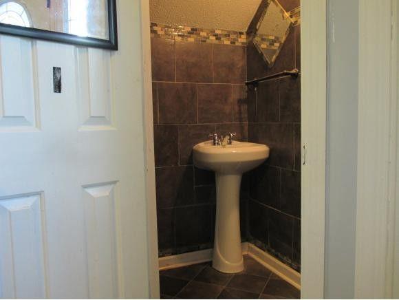 Bathroom Fixtures Johnson City Tn 608 willowood dr, johnson city, tn 37604 - realtor®