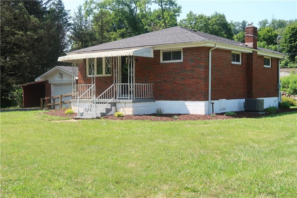 11720 State Route 993 PA 15647