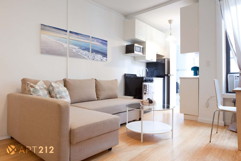 condo for rent 354 e 78th st apt 3 b manhattan ny 10075