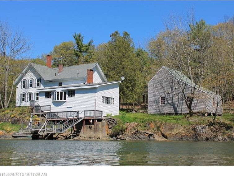 17 indian point rd georgetown me 04548 home for sale