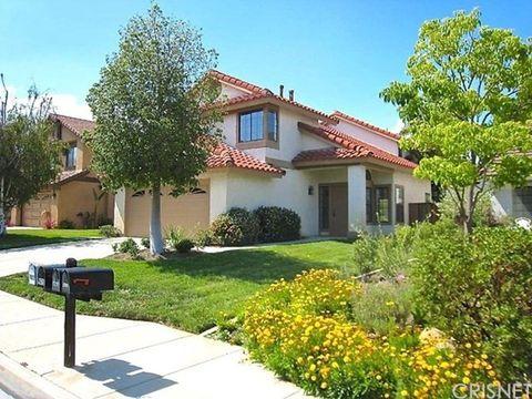 4039 Cottonwood Grove Trl, Calabasas, CA 91301