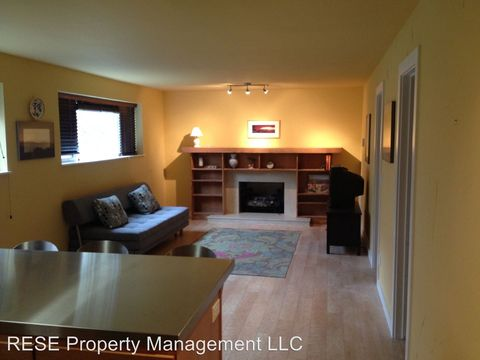 Photo of 2220 E Murray Holladay Rd Apt 150, Holladay, UT 84117