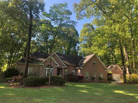 Photo of 101 Whitney Ct, Warner Robins, GA 31088