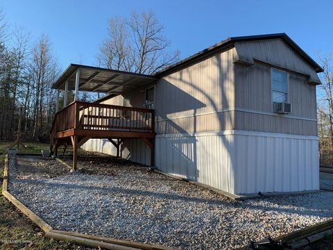 Photo of 422 Wilderness Rd, Mammoth Cave, KY 42259