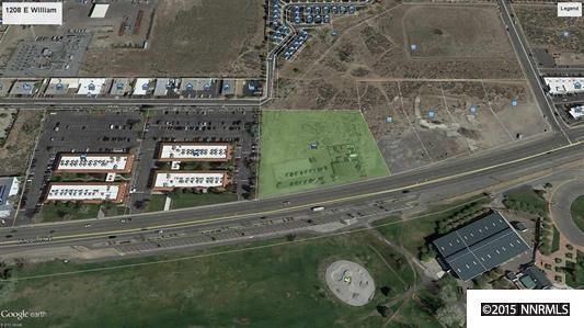 Car Detail Carson City Nv