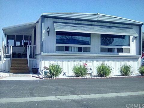 5450 Paramount Blvd N Long Beach CA 90805