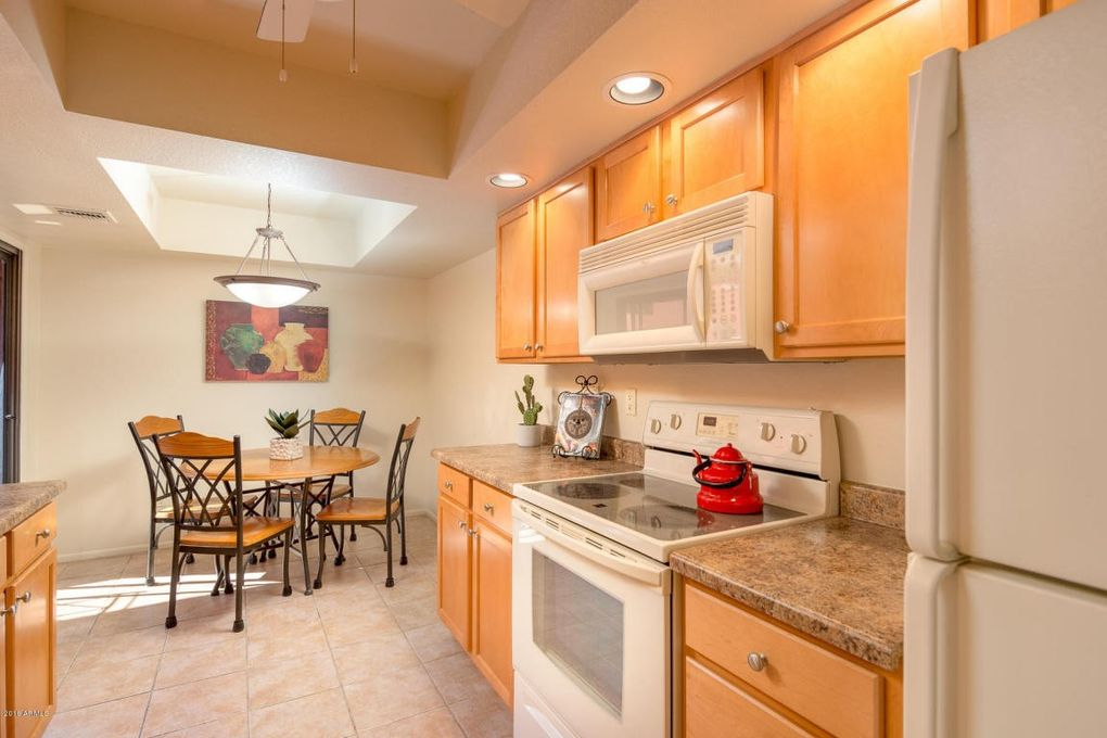 Home Design 85032 Part - 49: 12222 N Paradise Village Pkwy S Apt 219, Phoenix, AZ 85032
