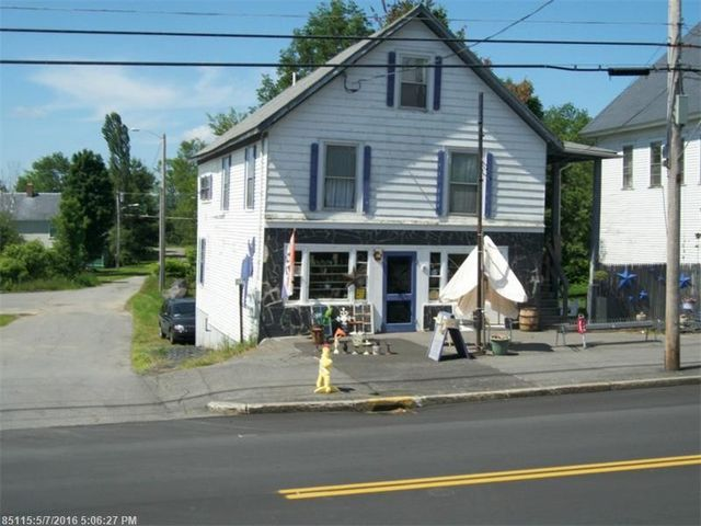 6 greenville rd monson me 04464 home for sale real