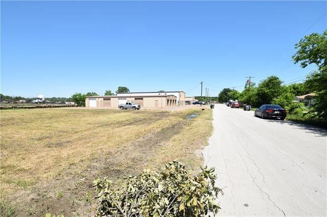 11421 Slater Dr Lot 24, Balch Springs, TX 75180