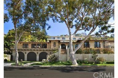 364 Via Almar, Palos Verdes Estates, CA 90274
