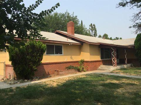 7573 Nelson St, Sutter, CA 95982