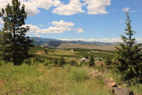 Photo of 5556 Big Springs Ranch Rd, Malaga, WA 98828