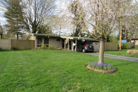 Photo of 343 Gary Lee Dr, Columbus, OH 43230