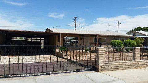 Photo of 116 W 23rd St, Yuma, AZ 85364