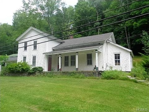 grahamsville singles Grahamsville ny real estate for sale by weichert realtors search real estate listings in grahamsville ny, or contact weichert today to buy real estate in grahamsville ny.