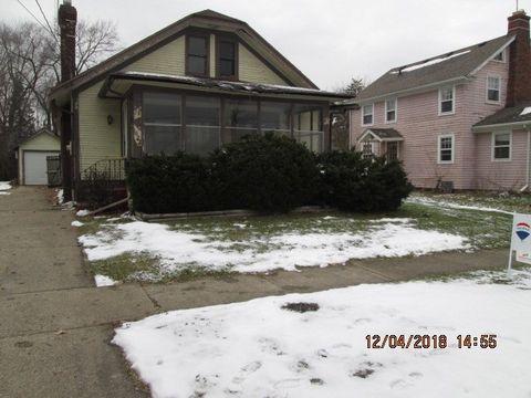 1622 N Church St, Rockford, IL 61103