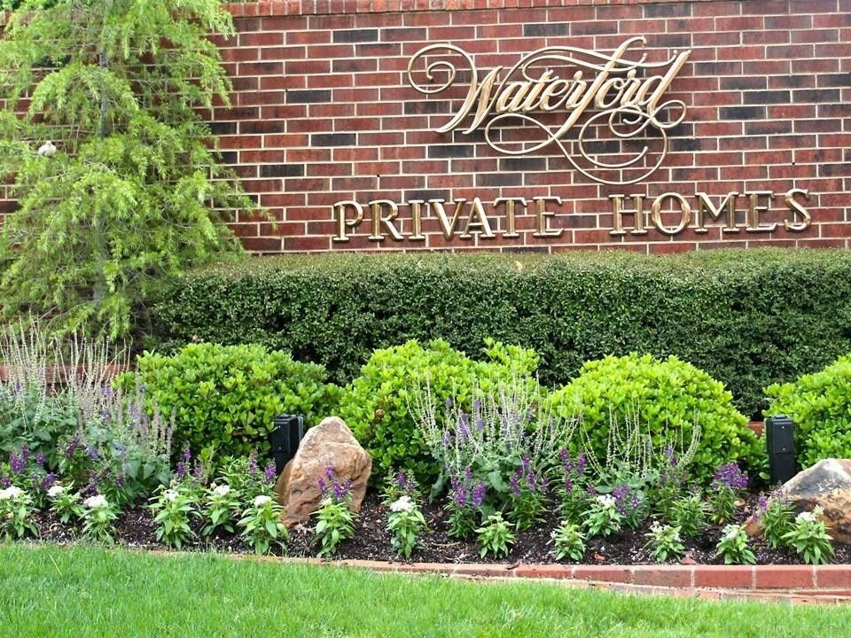 6206 Waterford Blvd Apt 62, Oklahoma City, OK 73118 - realtor.com®