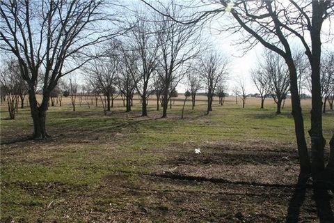 Tbd C Seaborn Rd, Ponder, TX 76259