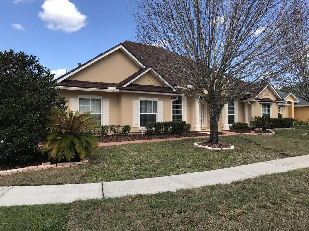 8651 Canopy Oaks Dr Jacksonville FL 32256