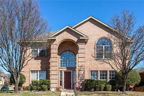 Photo of 809 Weeping Willow Rd, Garland, TX 75044