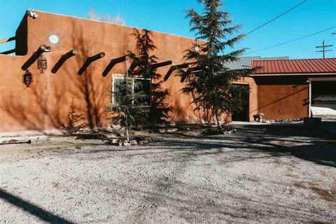 Nye County, NV Recently Sold Homes - realtor com®