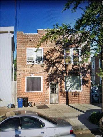 1711 White Plains Rd, Bronx, NY 10462