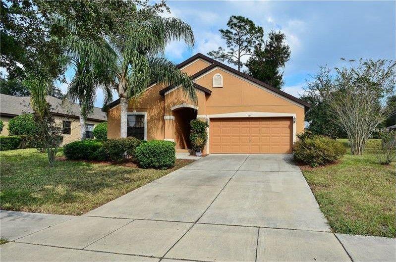 1751 Waterside Oaks Dr Orange City, FL 32763