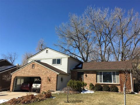 Photo of 1459 N Franklin Ave, Louisville, CO 80027