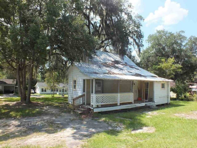580 s waukeenah st monticello fl 32344 home for sale