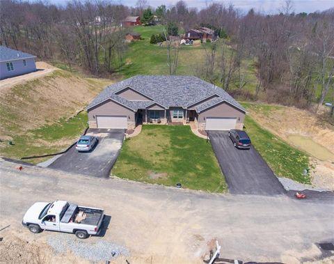 Photo of 429 Wineberry Ridge Ct, Sewickley, PA 15642