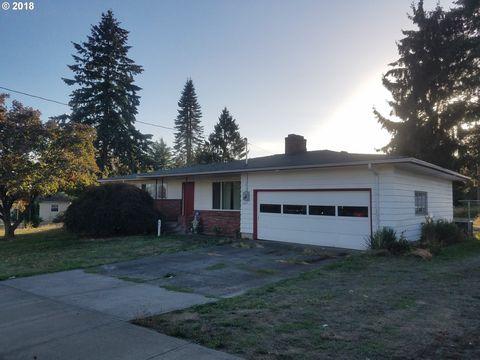 3114 Ne 62nd Ave, Vancouver, WA 98661