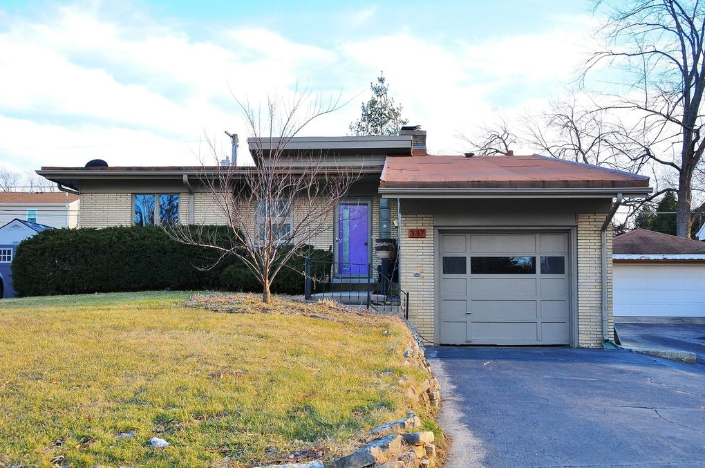 337 W Ethel Ave, Lombard, IL 60148