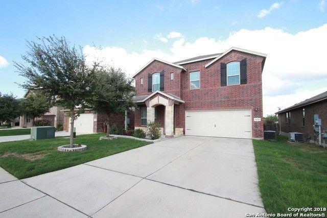 Awesome 1634 Vormis Vw San Antonio Tx 78251 Home Interior And Landscaping Analalmasignezvosmurscom